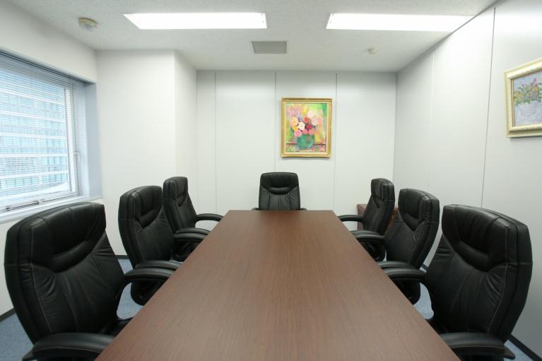 佐藤綜合法律事務所では、相続専門の税理士と提携しています